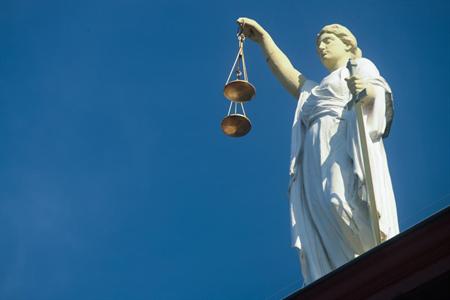 Ook In Hoger Beroep Gevangenisstraf Voor Doodsteken Buurman