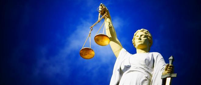 Hedendaags 13 jaar cel voor doodslag op buurman in Roosendaal NU-86