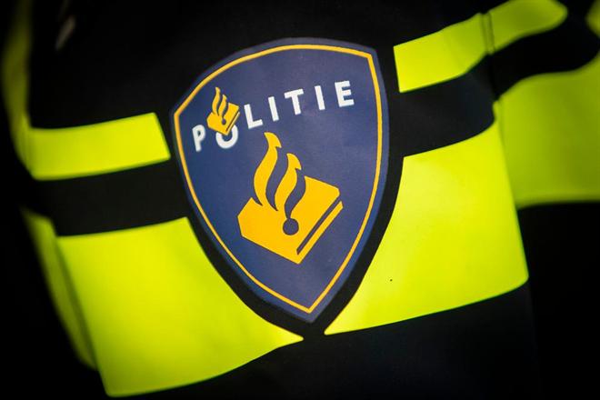 Celstraf voor poging tot doodslag op agent in Laren | Nieuws ...