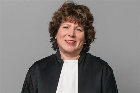 Elianne van Rens